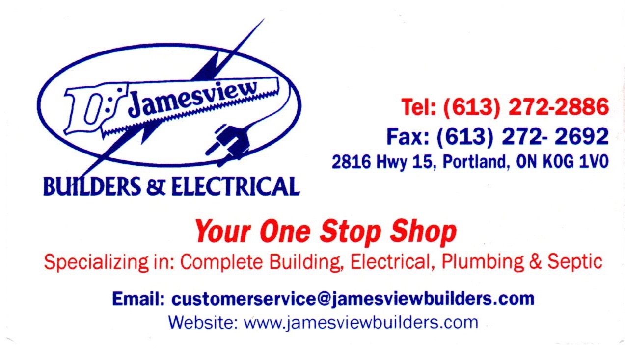 Jamesview Business Card 2.jpg