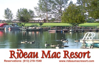 Rideau Mac Resort.jpeg