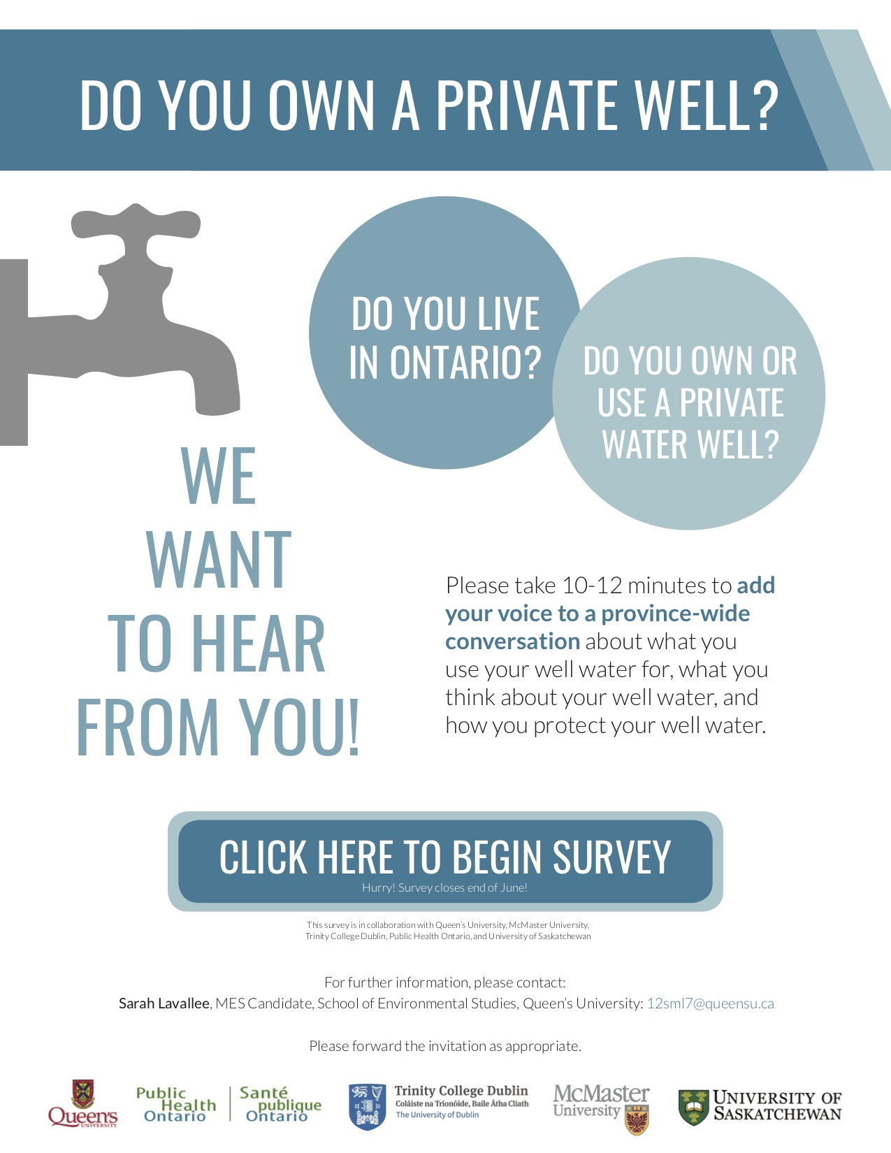 Online Survey Poster FINAL-1.jpg