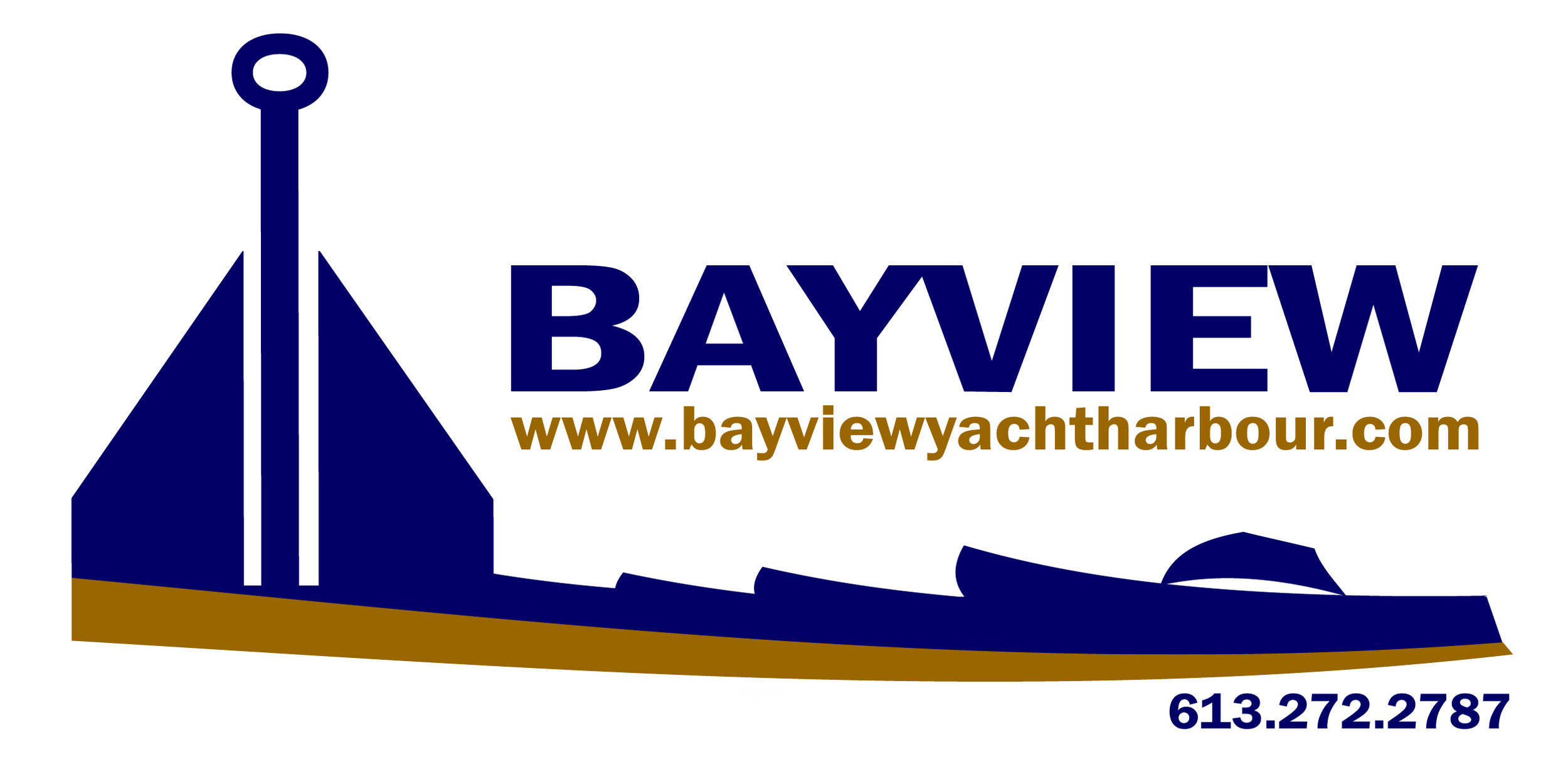 Bayview with phone number.jpg