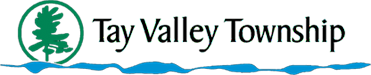 tay-valley_logo.png