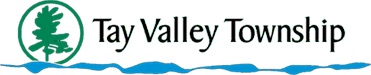 tay-valley_logo.jpg