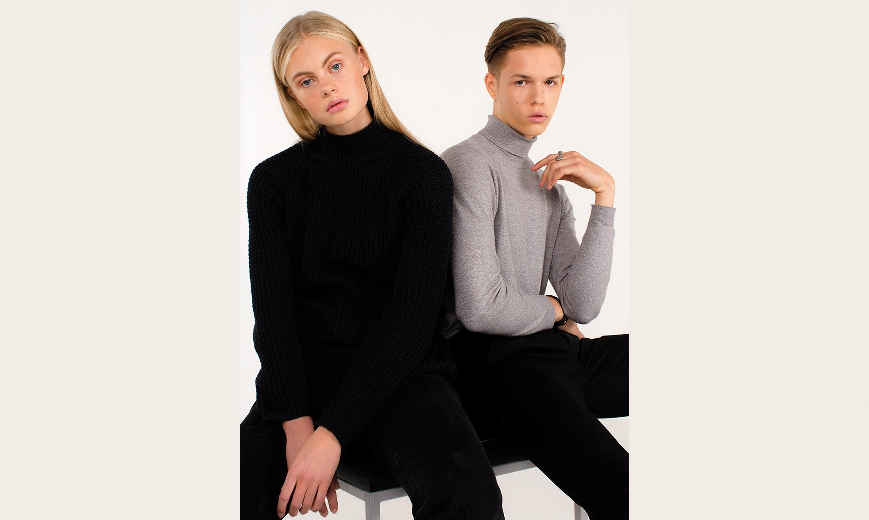 ENYA &MAKSYMILIAN -