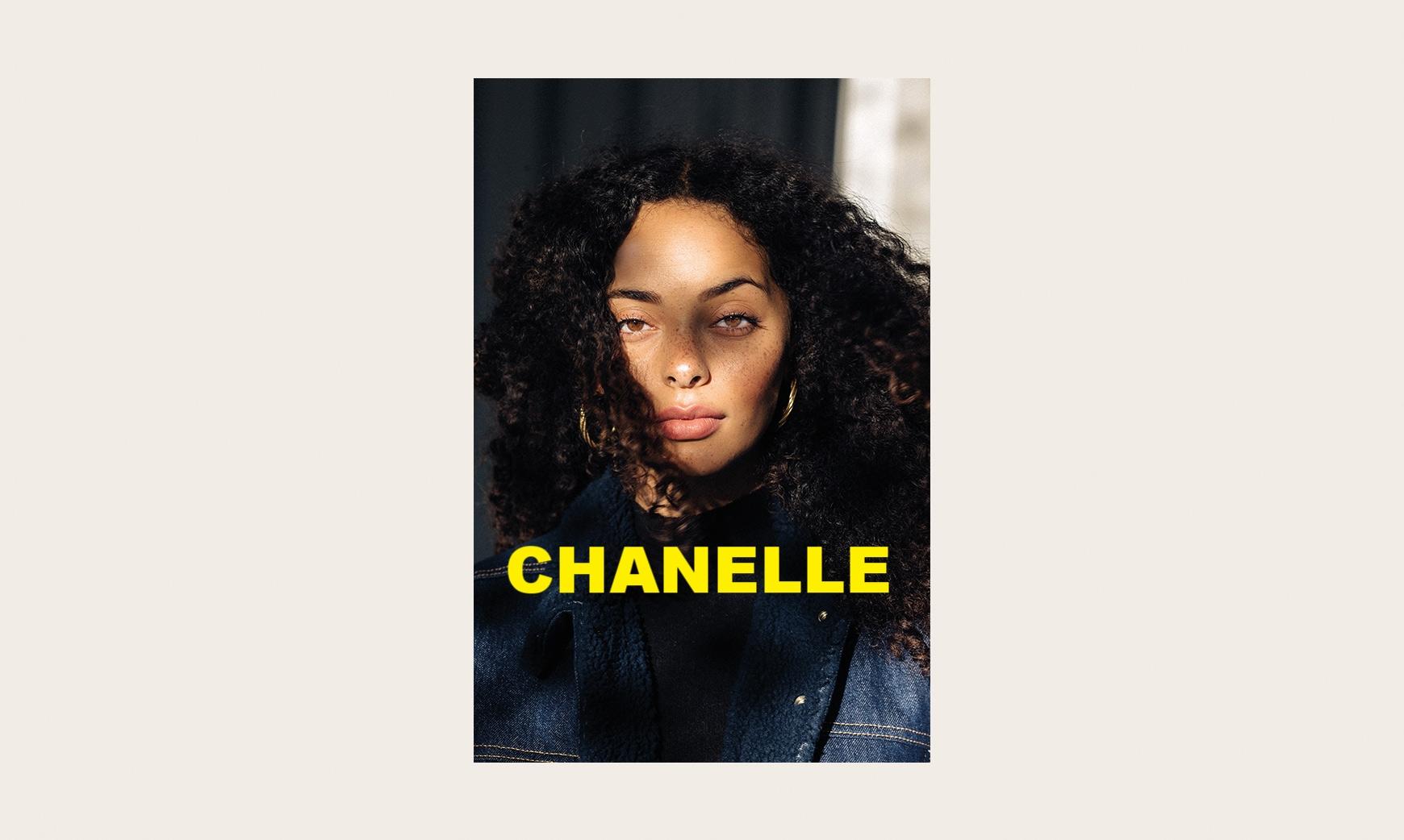 chanelle_header.jpg