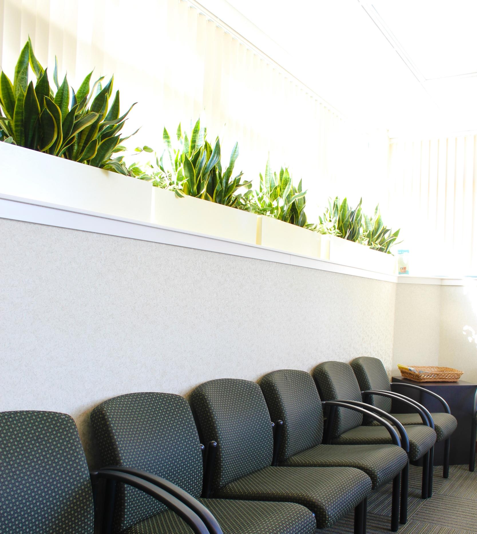 waiting area wmsc.jpg
