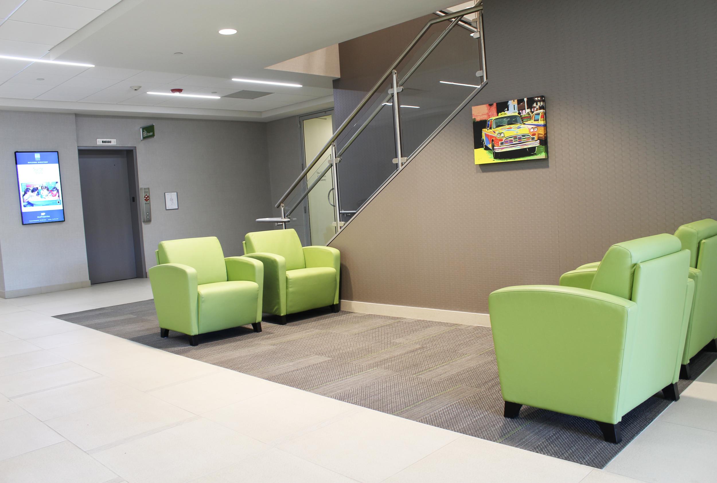 greenchairs.jpg