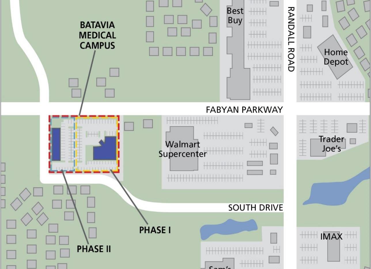 Batavia Overhead Map2 - HRE OM copy.jpg