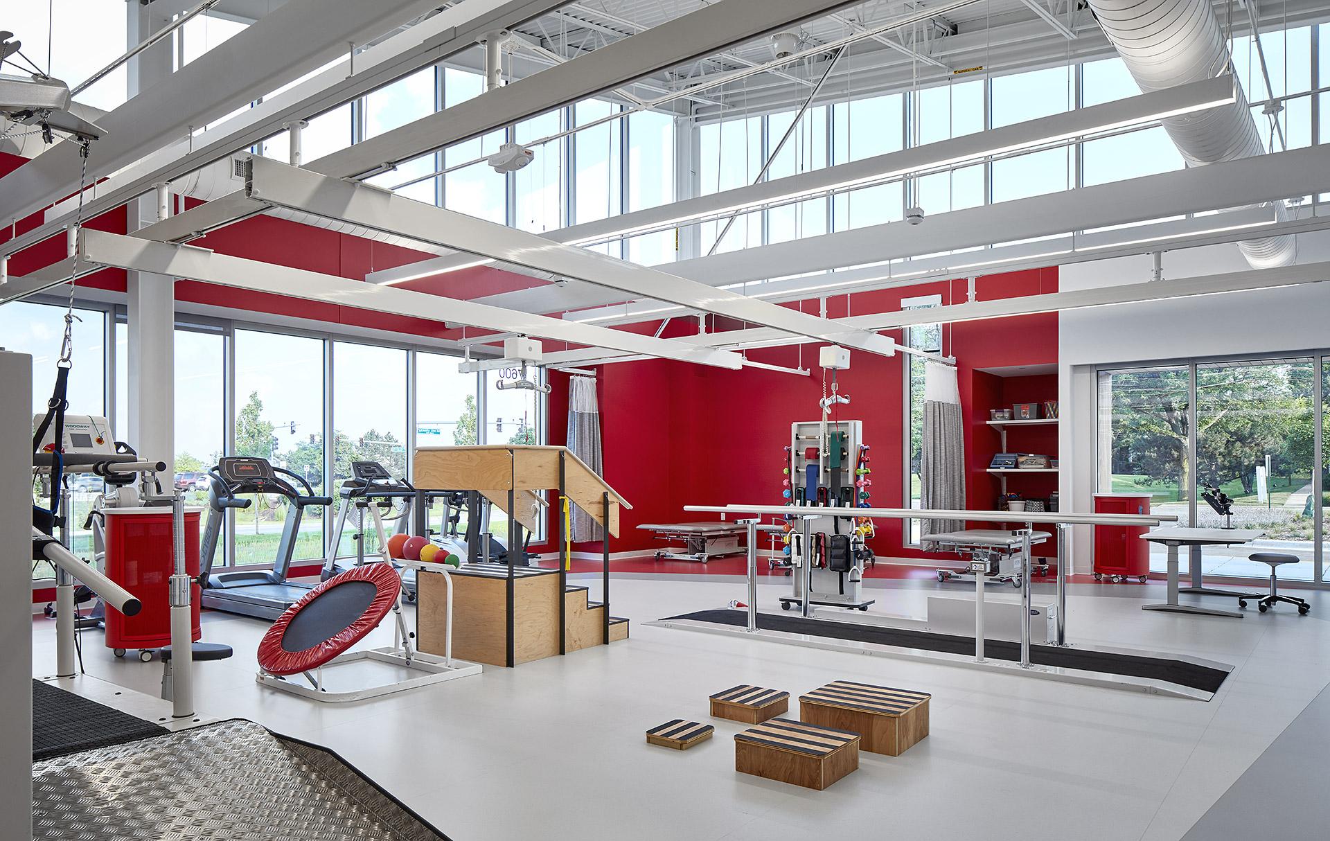 Gym Interior - Slide .jpg