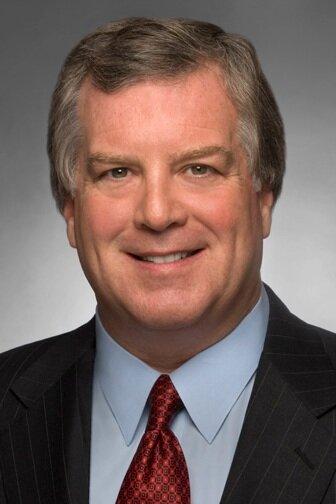 Stephen A. Smith    Partner, Capital Markets
