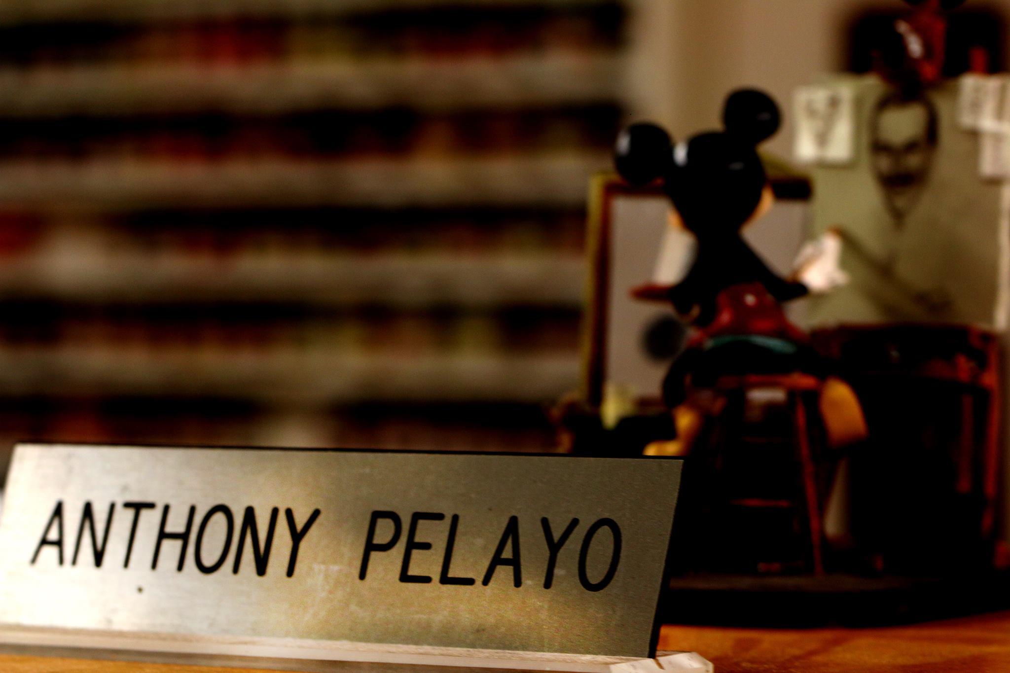 Antonio desk.jpg