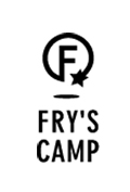 Frys hunting camp.jpg