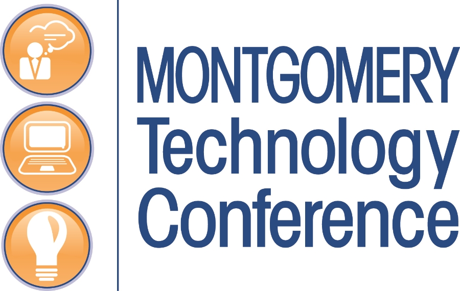 MONT-104_FINAL_NON_YEAR_LOGO_2008 [Converted].jpg