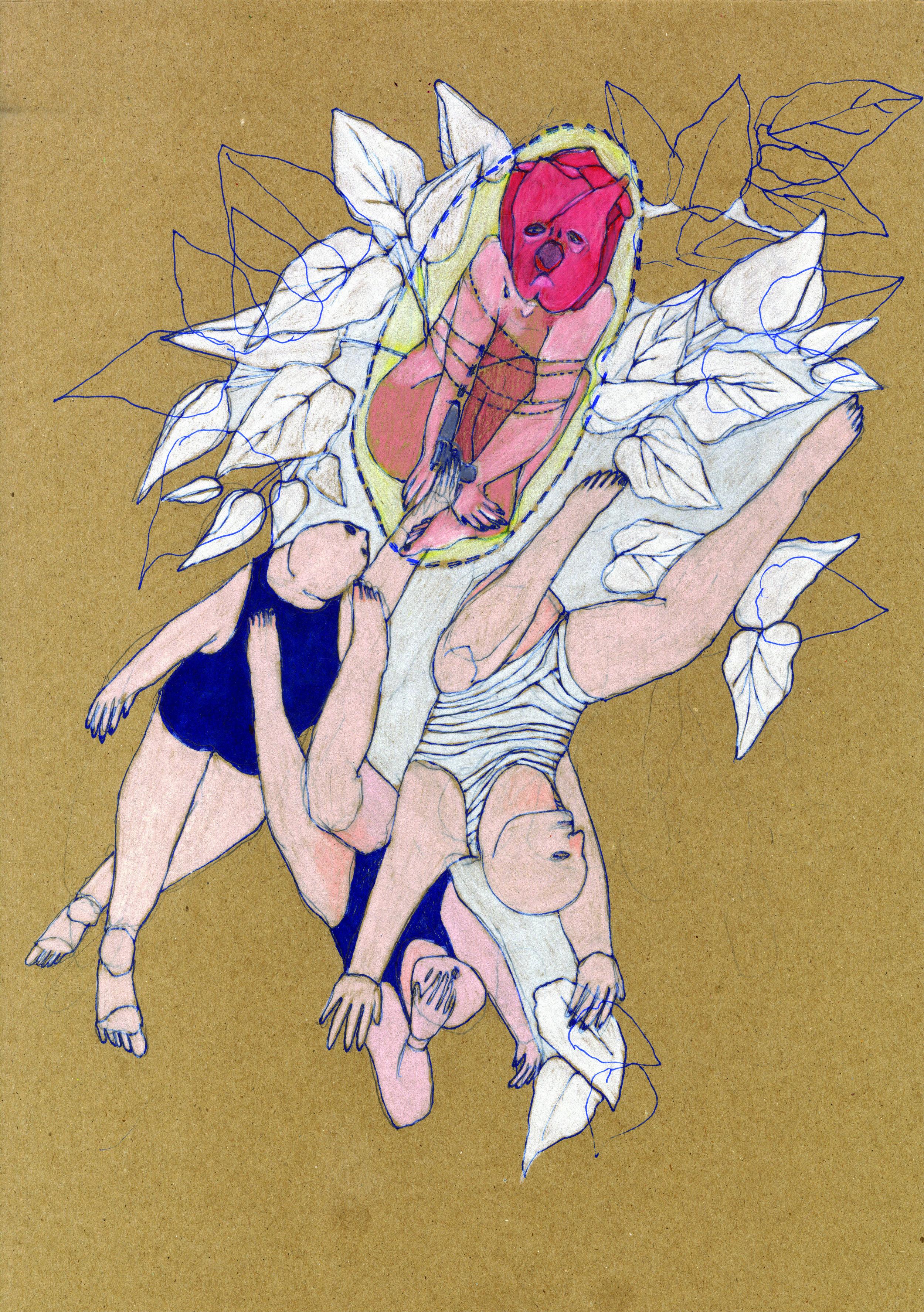 illustration4 .jpg
