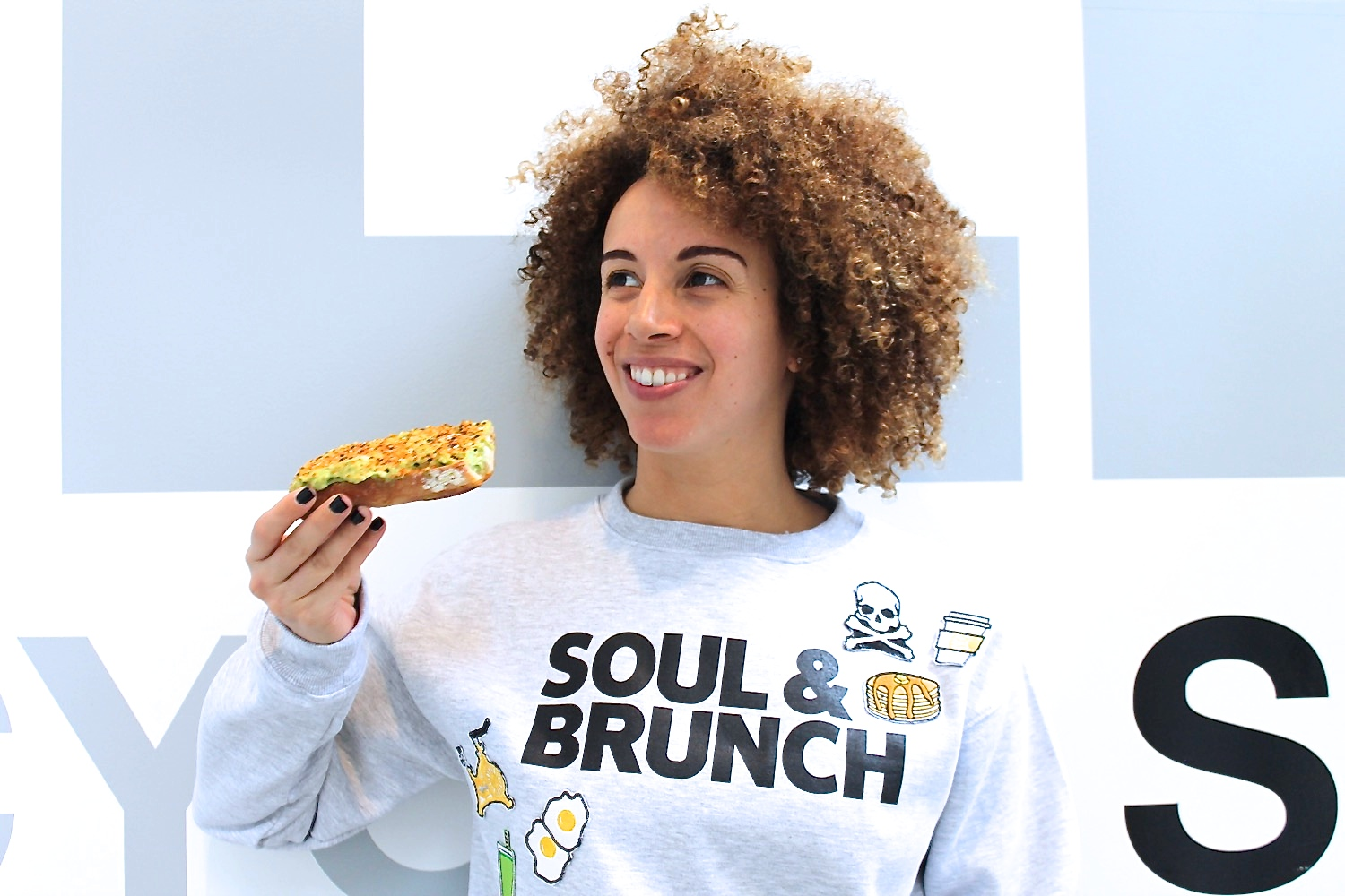 soulbrunch