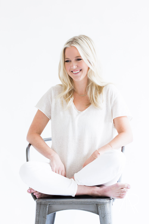 ©AlyssaRosenheck2015 A Branding Co with Brooke Worthington Jewelry