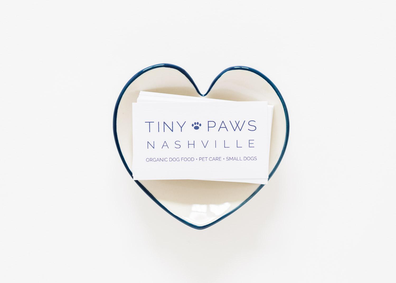 ©AlyssaRosenheck2015 A Branding Co with Tiny Paws Nashville