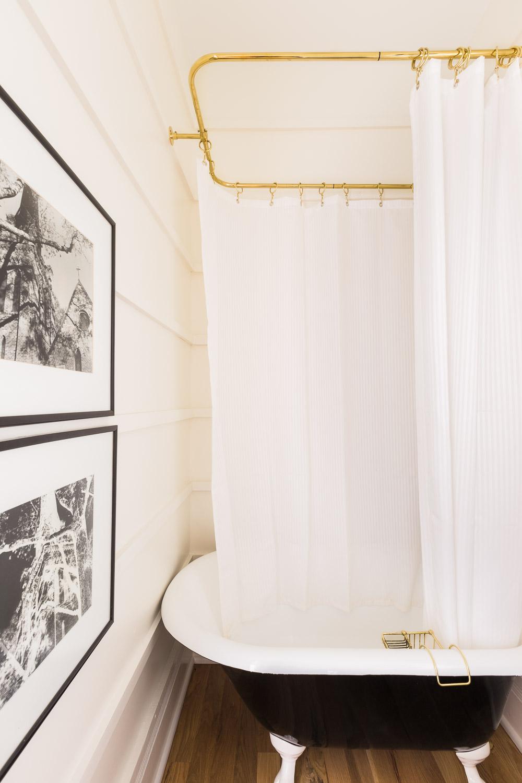 ©AlyssaRosenheck2016 with Jason Arnold Interiors for Elle Decor