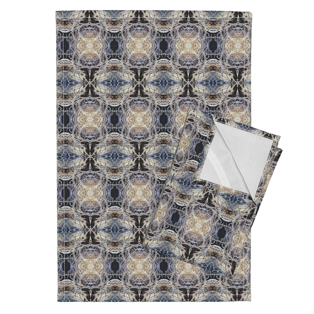 sealace tea towels napkins 2.jpg