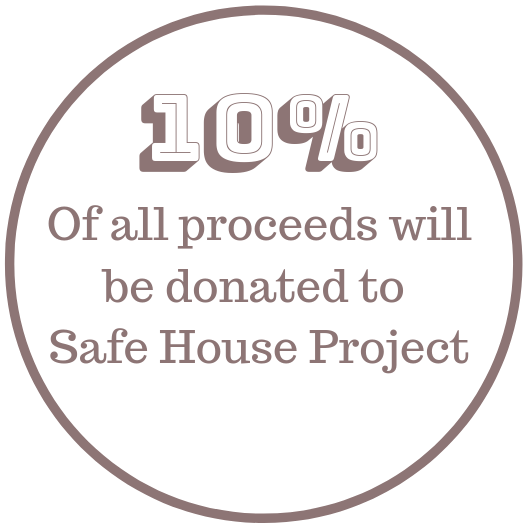 10% proceeds.png
