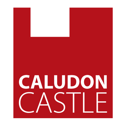 Caludon Castle School