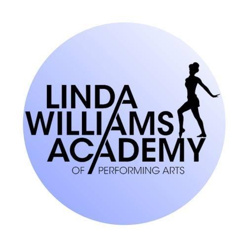 Linda Williams Academy of Performing Arts