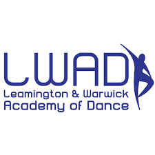 Leamington and Warwick Academy of Dance