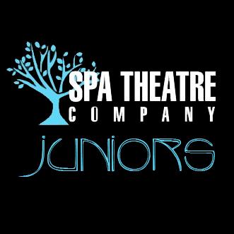Spa Theatre Company Juniors