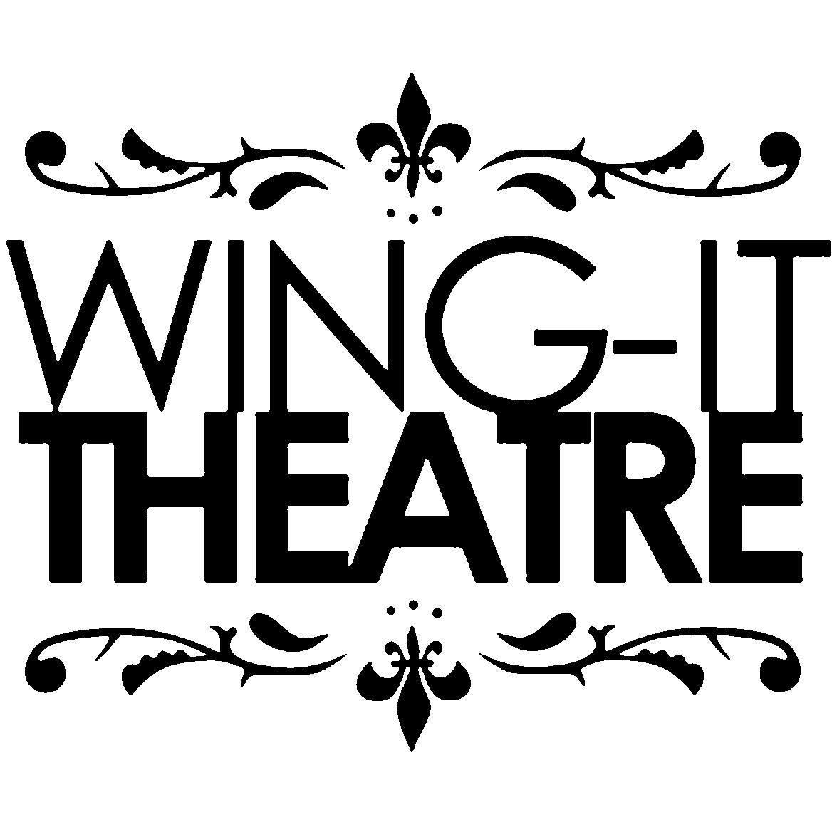 Wing-it Theatre