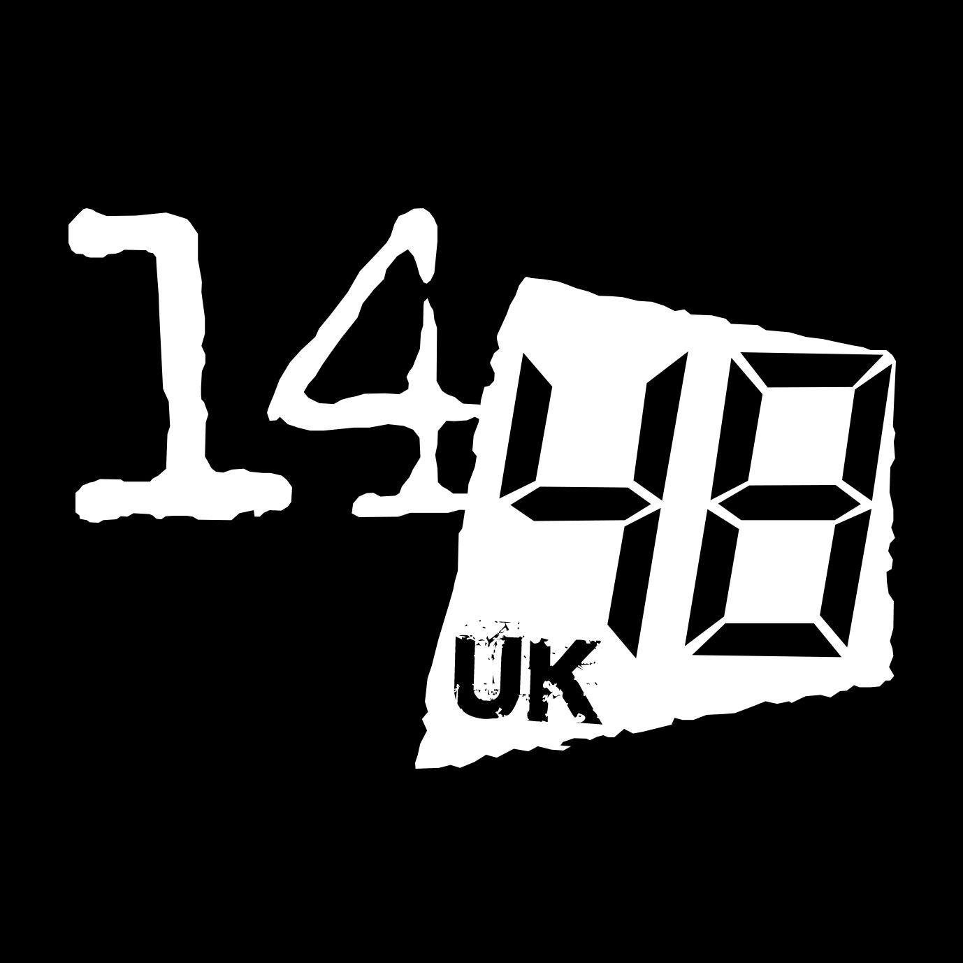 14/48 Leicester/Wolverhampton