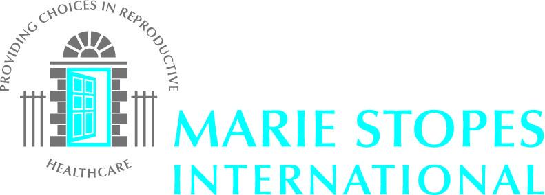 Marie-Stopes-International-main-logo.jpg