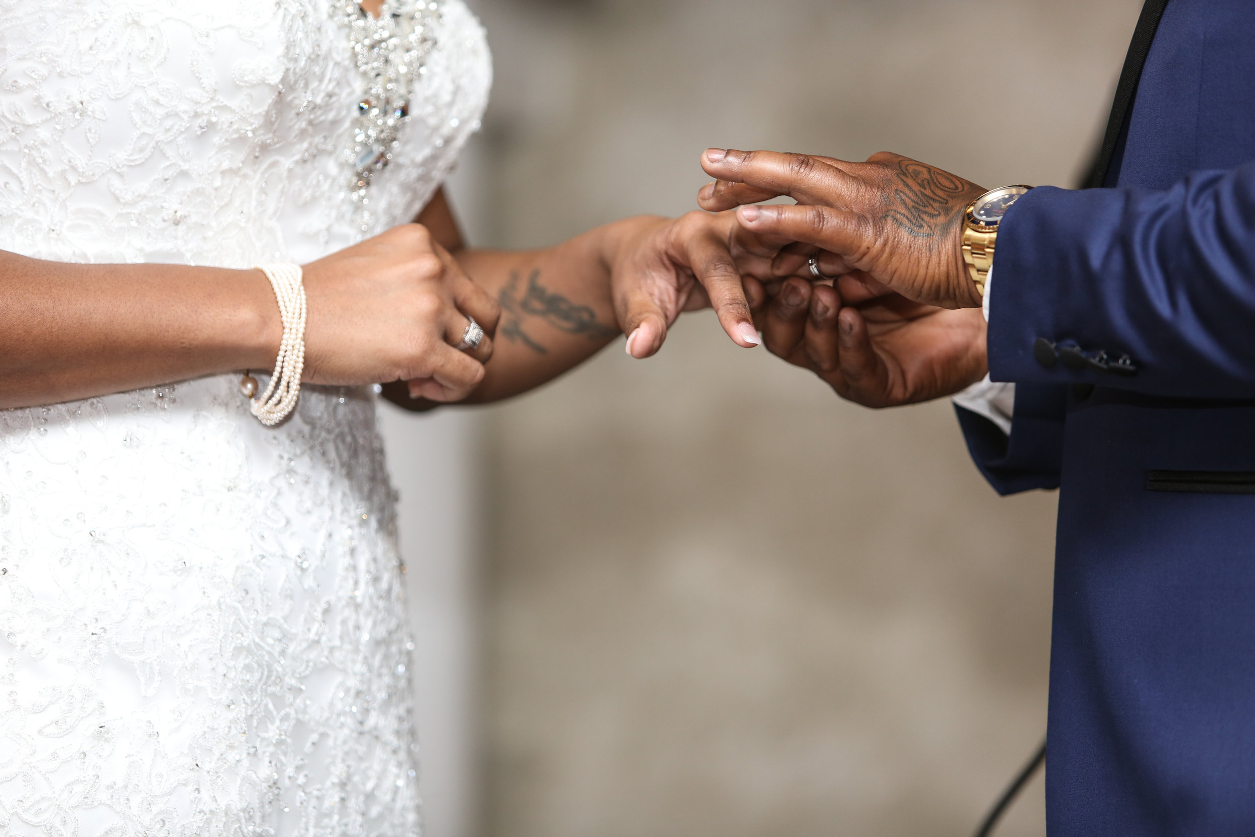 Diggs Wedding-385.jpg
