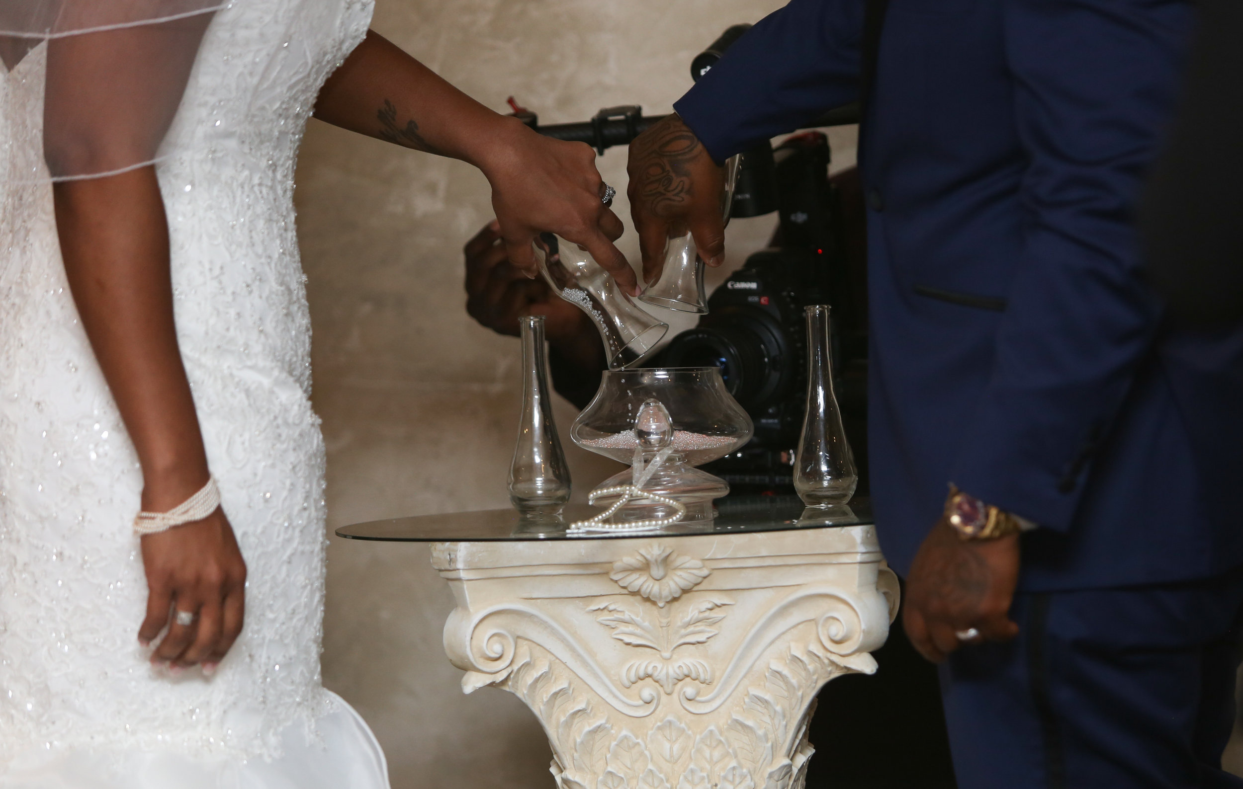 Diggs Wedding-1120.jpg