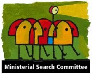 minister search.png
