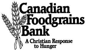 canadian foodgrains.jpg