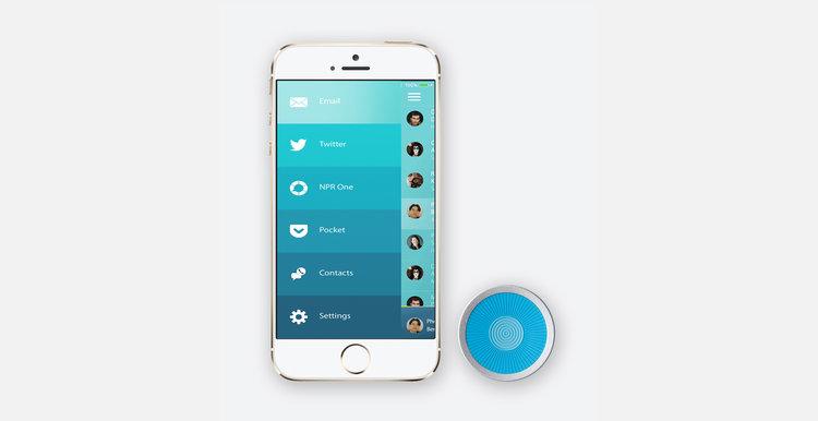 App+Screenshot.jpg
