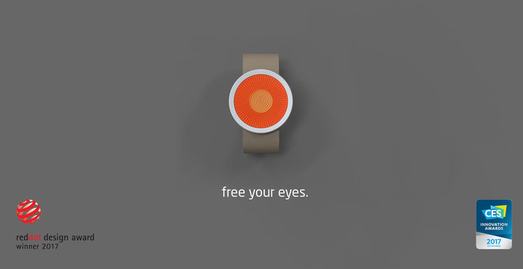 O6+Free+Your+Eyes.jpg