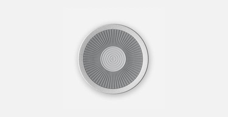 O6+Gray.jpg