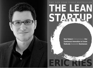 Eric-Ries-The-lean-Startup.jpg