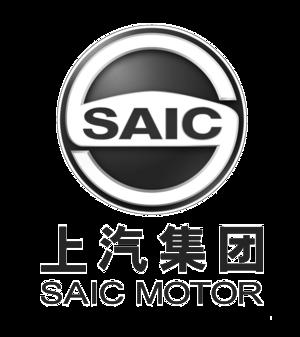 SAIC+Motor.png