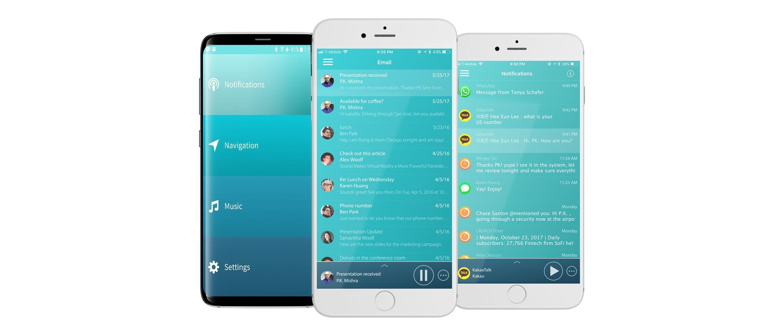o6-app.jpg
