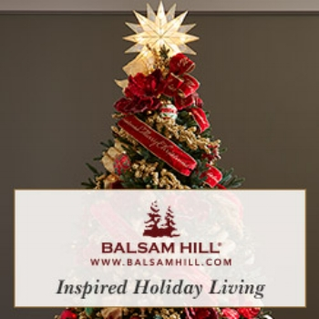 Balsam hill_Delilah-12-Stockings-of-Christmas_badge (1).jpg
