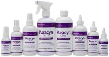 Puracyn.jpg