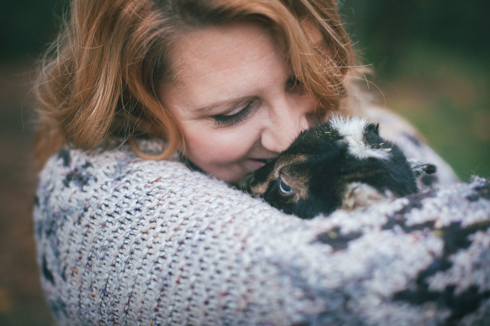 delilah-goat-snuggle.jpg