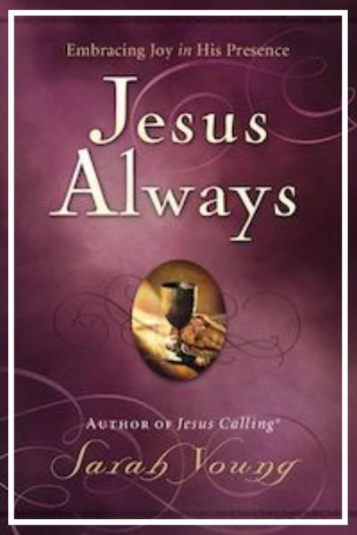 Jesus Always.jpg