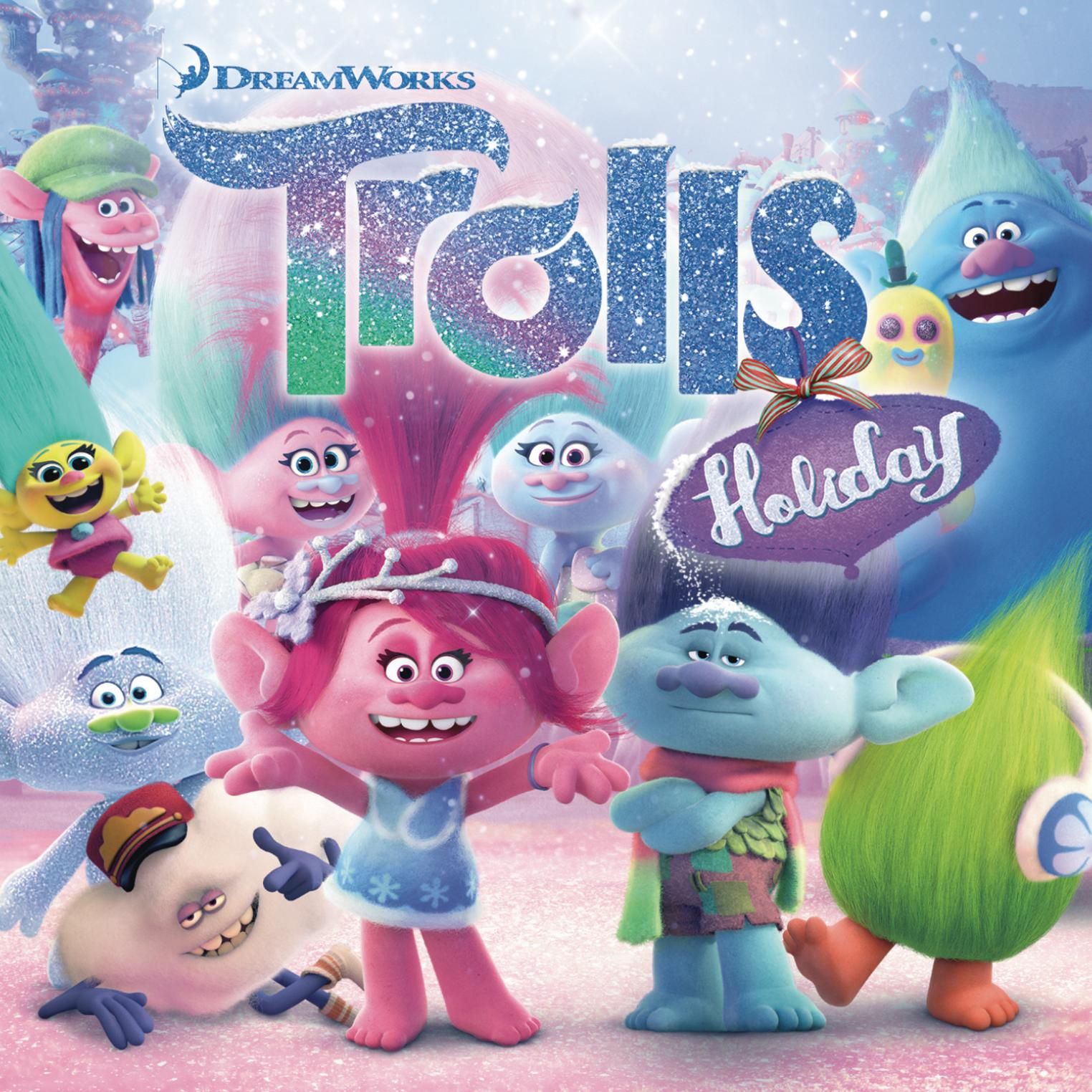 Trolls Holiday Cover Art.jpeg