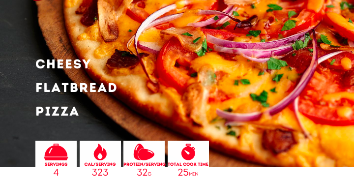 Borden Cheesy Flatbread Pizza.png