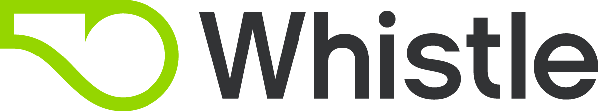 Whistle Logo.png