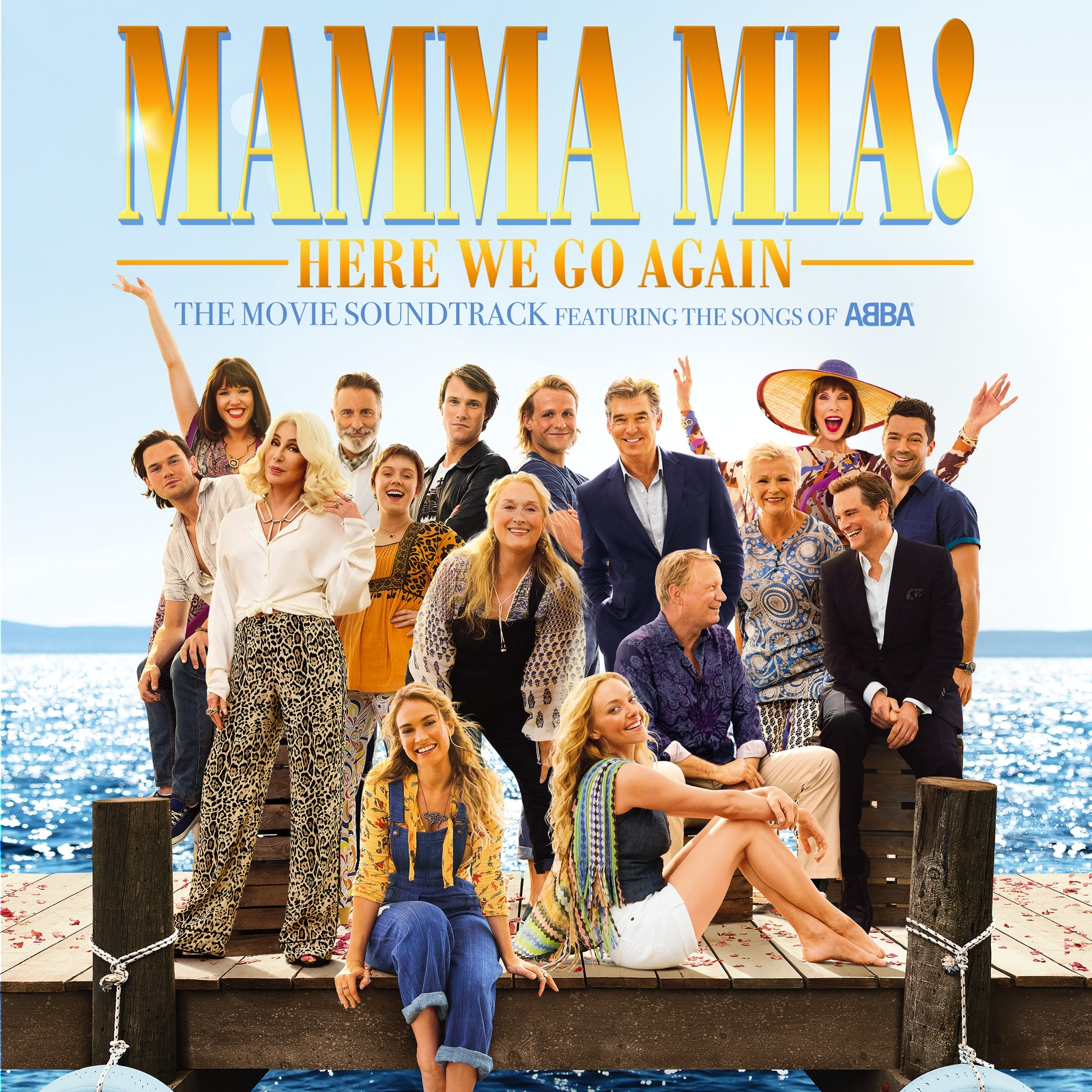 Mamma Mia HWGA.jpg