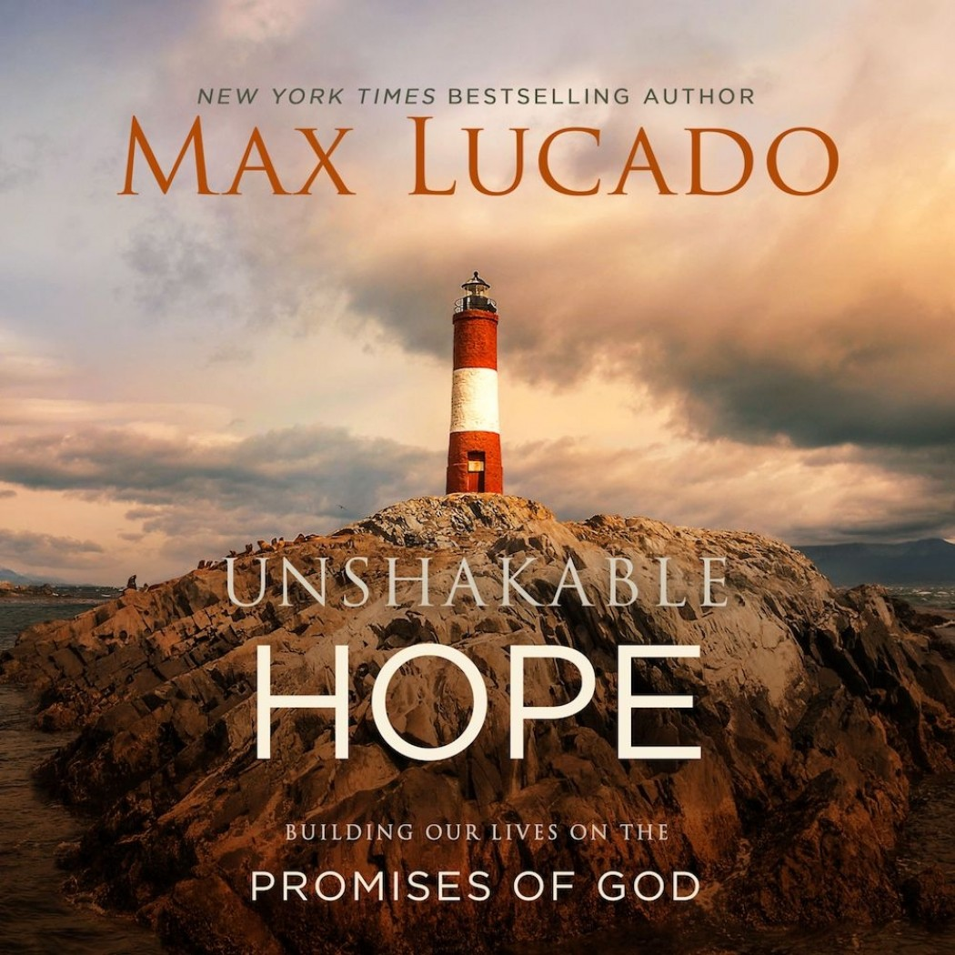 UH Lucado a.jpg