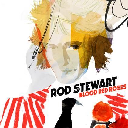 Blood Red Roses.jpg